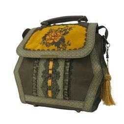 Ozz Oneste China Small Bag