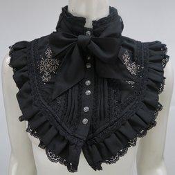 Ozz Oneste Lulu-chan Attachable Collar