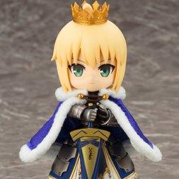 Cu-poche Fate/Grand Order Saber/Altria Pendragon