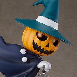 Nendoroid Shin Megami Tensei Pyro Jack