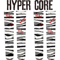 HYPER CORE Sicks Mummy Knee-High Socks