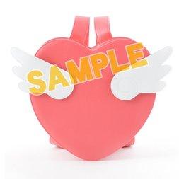 Cardcaptor Sakura: Clear Card Sakura Kinomoto Backpack