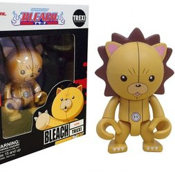 Anime Trexi Kon Figure | Bleach