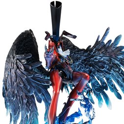 Game Character Collection DX Persona 5 Arsene