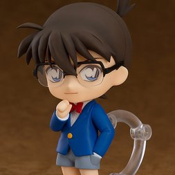 Nendoroid Detective Conan: Conan Edogawa (Re-run)