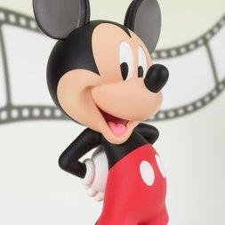 Figuarts Zero Mickey Mouse 1940's Ver.