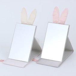 Honey Salon Lapin Mirror