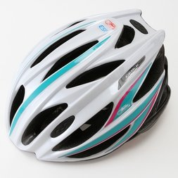 Goodsmile Racing Helmet