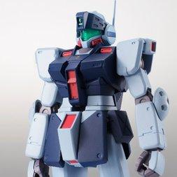 Robot Spirits Mobile Suit Gundam 0080: War in the Pocket RGM-79SP GM Sniper II Ver. A.N.I.M.E.
