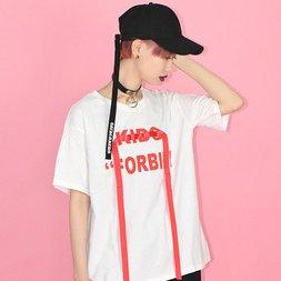 ACDC RAG Forbidy T-Shirt