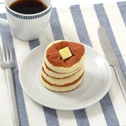 Pancake Socks