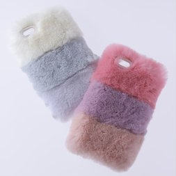 Honey Salon Fur iPhone 6/6s Case