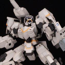 Frame Arms Type 32 Model 1 Gourai Kai