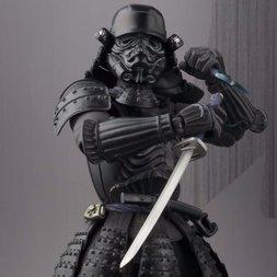 Meisho Movie Realization Star Wars Onmitsu Shadowtrooper