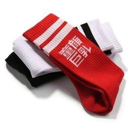 YONE Dougan Kyonyu Socks