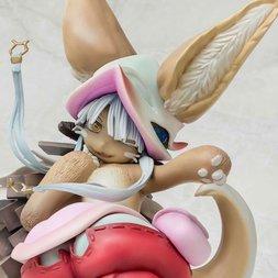 Made in Abyss Nanachi 1/6 Scale Figure