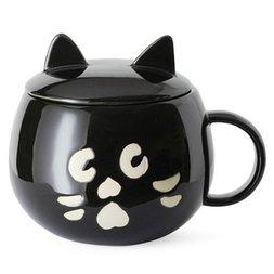 Nya- Mug