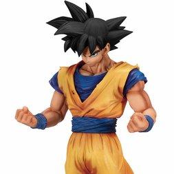 Dragon Ball Z Grandista -Resolution of Soldiers- Goku #2