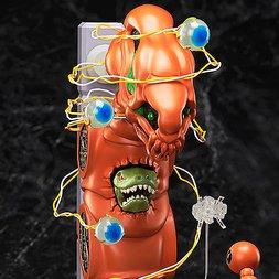 figma R-Type Dobkeratops