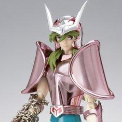 Saint Cloth Myth Saint Seiya Andromeda Shun: Revival Ver.