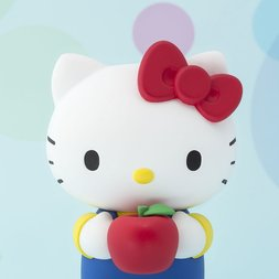 FiguartsZero Hello Kitty (Blue)
