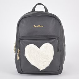 Secret Door Marshmallow Mini Backpack Vol. 2