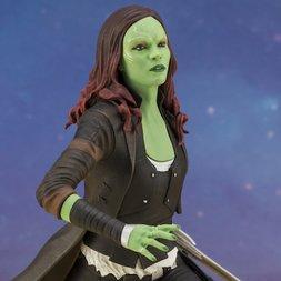 ArtFX+ Avengers: Infinity War Gamora
