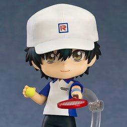 Nendoroid Prince of Tennis Ryoma Echizen