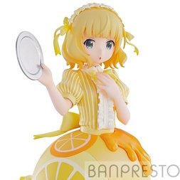Is the Order a Rabbit?? Sharo Figure