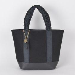 Altrose Raffiné II Tote Bag
