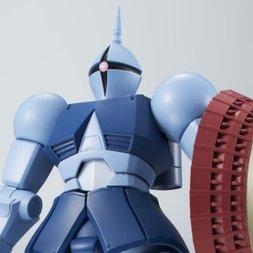 Robot Spirits Mobile Suit Gundam YMS-15 Gyan Ver. A.N.I.M.E.