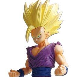 Dragon Ball Super Legend Battle Figure Super Saiyan Gohan