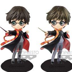 Q Posket Harry Potter