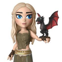 Rock Candy: Game of Thrones - Daenerys Targaryen