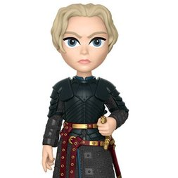 Rock Candy: Game of Thrones - Brienne of Tarth