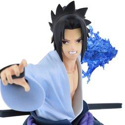 Naruto: Shippuden -Vibration Stars- Uchiha Sasuke
