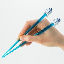 Star Wars: Episode IV: A New Hope R2‐D2 Mascot Chopsticks