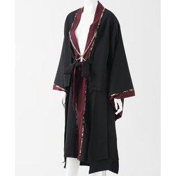 Ozz Oneste Furisode Gown
