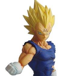 Dragon Ball Super Legend Battle Figure Super Saiyan Vegeta