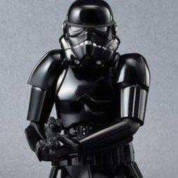 Star Wars Shadow Stormtrooper 1/12 Scale Figure