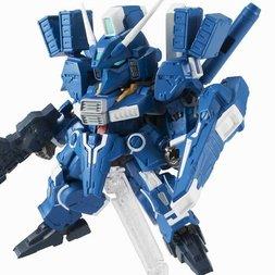NXEdge Style Gundam Sentinel Gundam Mk-V