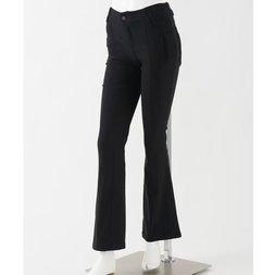 Rozen Kavalier Bootcut Pants