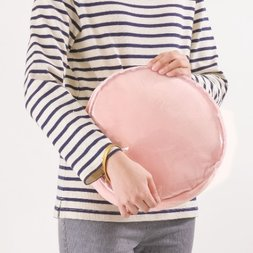 RELOVE Small Cushion Pouch