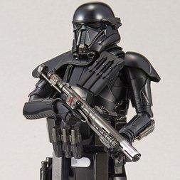 Star Wars Death Trooper 1/12 Scale Figure