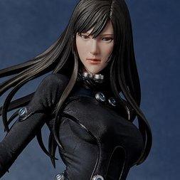 Gantz:O Reika 1/6 Scale Figure
