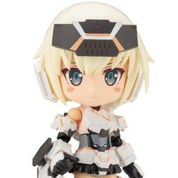 Cu-poche Frame Arms Girl Gourai Kai