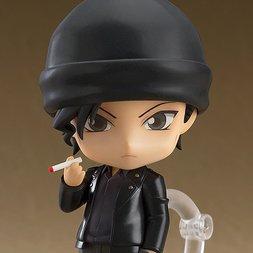 Nendoroid Detective Conan Shuichi Akai