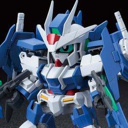SDCS 1/100 Gundam Build Divers Diver Ace