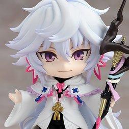 Nendoroid Fate/Grand Order Caster/Merlin