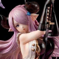Granblue Fantasy Narmia 1/7 Scale Figure